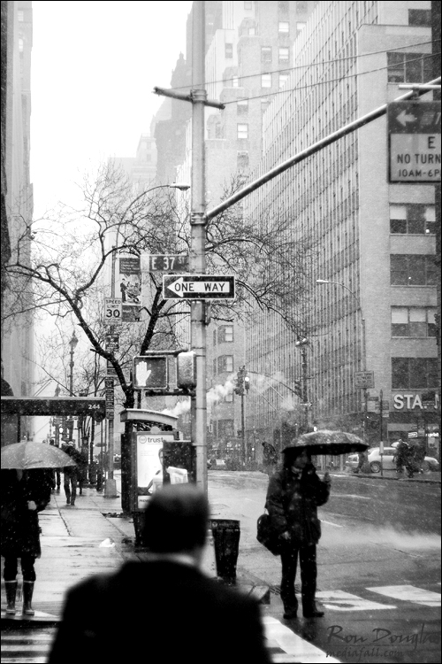 East_37th_street_by_Ron_Douglas